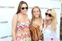 Eden Day Party 4-21-12 #60