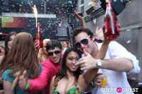 Eden Day Party 4-21-12 #93