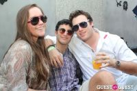 Eden Day Party 4-21-12 #99