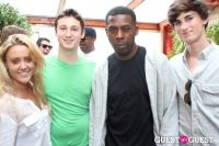Eden Day Party 4-21-12 #102