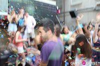 Eden Day Party 4-21-12 #104