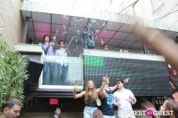 Eden Day Party 4-21-12 #106