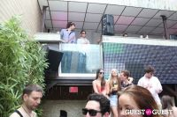 Eden Day Party 4-21-12 #107