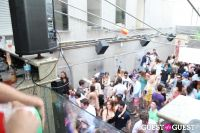 Eden Day Party 4-21-12 #109