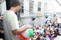 Eden Day Party 4-21-12 #110