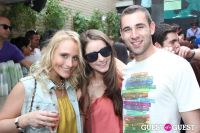 Eden Day Party 4-21-12 #118