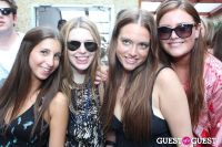 Eden Day Party 4-21-12 #119