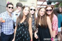 Eden Day Party 4-21-12 #120