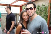 Eden Day Party 4-21-12 #124