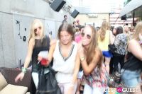 Eden Day Party 4-21-12 #128