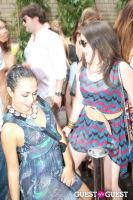 Eden Day Party 4-21-12 #130