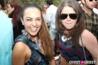 Eden Day Party 4-21-12 #133