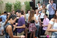 Eden Day Party 4-21-12 #135