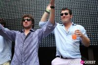 Eden Day Party 4-21-12 #137