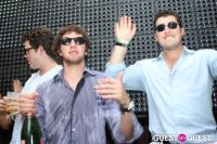 Eden Day Party 4-21-12 #138