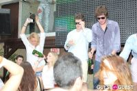Eden Day Party 4-21-12 #141