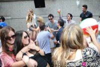Eden Day Party 4-21-12 #149