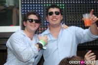 Eden Day Party 4-21-12 #151