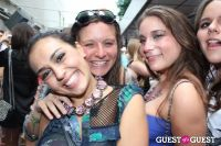 Eden Day Party 4-21-12 #154