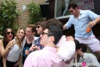 Eden Day Party 4-21-12 #155