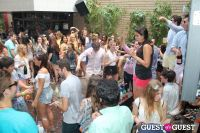 Eden Day Party 4-21-12 #158