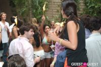 Eden Day Party 4-21-12 #162