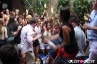 Eden Day Party 4-21-12 #166