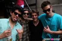Eden Day Party 4-21-12 #170