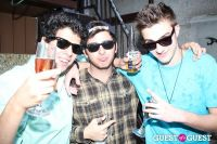 Eden Day Party 4-21-12 #171