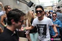 Eden Day Party 4-21-12 #173