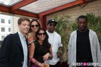 Eden Day Party 4-21-12 #188