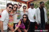 Eden Day Party 4-21-12 #190