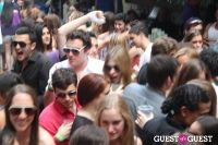 Eden Day Party 4-21-12 #193