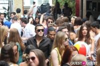 Eden Day Party 4-21-12 #194