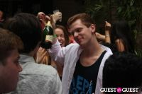 Eden Day Party 4-21-12 #196
