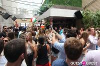 Eden Day Party 4-21-12 #202