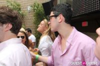 Eden Day Party 4-21-12 #203