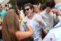 Eden Day Party 4-21-12 #204