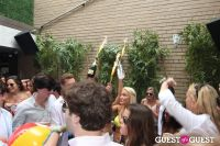 Eden Day Party 4-21-12 #205