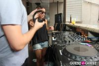 Eden Day Party 4-21-12 #210