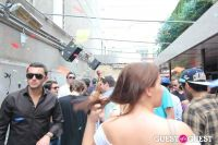 Eden Day Party 4-21-12 #213