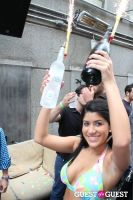Eden Day Party 4-21-12 #214