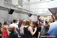 Eden Day Party 4-21-12 #216