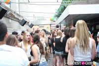 Eden Day Party 4-21-12 #224