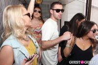 Eden Day Party 4-21-12 #225