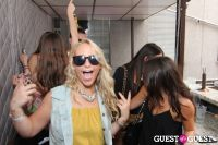 Eden Day Party 4-21-12 #226