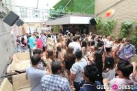 Eden Day Party 4-21-12 #229