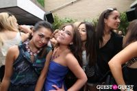 Eden Day Party 4-21-12 #232