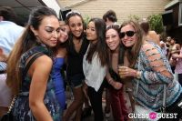 Eden Day Party 4-21-12 #235