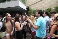 Eden Day Party 4-21-12 #240